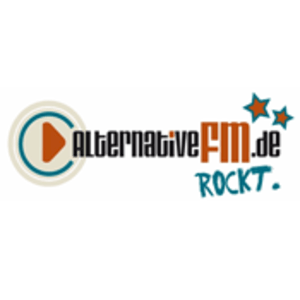 Radio AlternativeFM