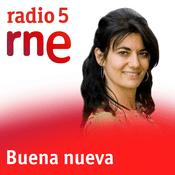 Podcast Buena nueva