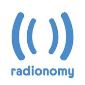 Radio Anime stereo