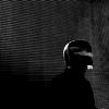Radio Caprice - IDM (Intelligent Dance Music)