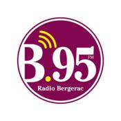 Radio Bergerac 95