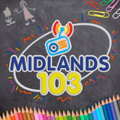 Radio Midlands 103