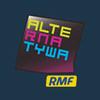 RMF Alternatywa