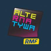 Radio RMF Alternatywa