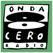 Podcast ONDA CERO - Aquí en la onda Comunitat Valenciana