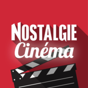 Radio Nostalgie Belgique - Cinema