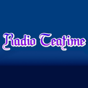 Radio Radio TeaTime