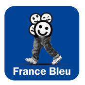 Podcast France Bleu Hérault - Graine de Héros