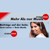 Radio Studio Enns