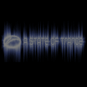 Radio A State of Trance Sets from Armin van Buuren