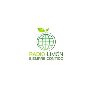 Radio Radio Limón