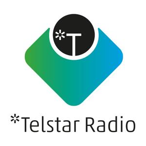 Radio Telstar Radio