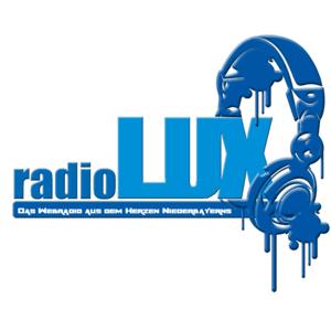 Radio Radio-Lux