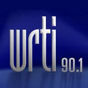 Radio WRTI 91.3 FM HD1 Classical