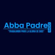 Radio AbbaPadreRadio.com