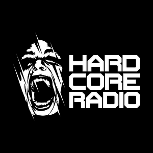 Radio HARDCORE RADIO
