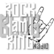 Radio rockamringblogradio