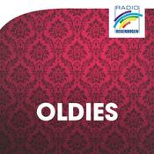 Radio Radio Regenbogen - Oldies