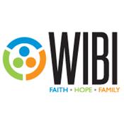 Radio WCFL - WBGL 104.7 FM