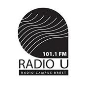 Radio Radio U