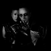 Radio Radio Caprice - Dark Electro/Aggrotech