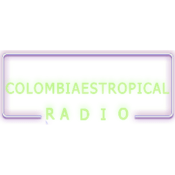Radio Colombiaestropical