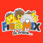 Radio FieraMIX
