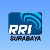 Radio RRI Pro 2 Surabaya FM 95.2