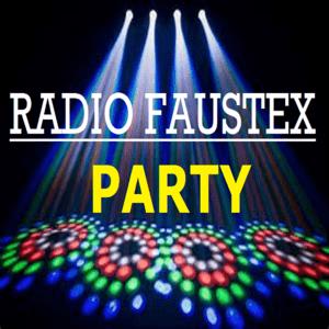 Radio RADIO FAUSTEX PARTY