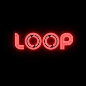 Radio LOOP Radio