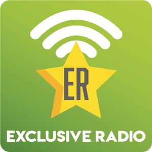Radio Exclusively Christmas Carols