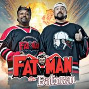 Podcast SModcast - Fat Man on Batman