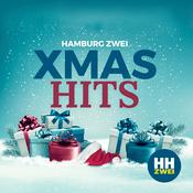 Radio HAMBURG ZWEI Weihnachten