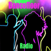 Radio Dancefloor Radio