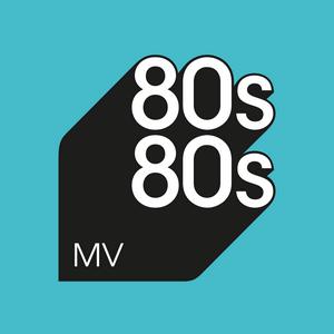 80s80s MV