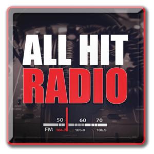 Radio All hit radio