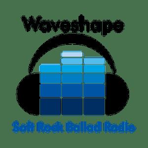 Radio waveshape