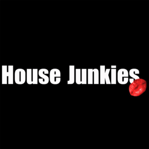 Radio House Junkies