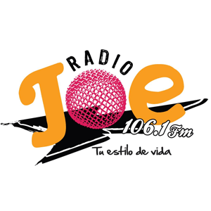 Radio WVIS - Radio Joe 106.1 FM