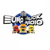 Radio Euro Truck Radio
