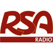 Radio RSA RADIO