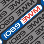 Radio 3WM 1089 AM