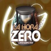 Radio WLHZ - La Hora Zero 107.9