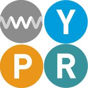 Radio WYPR 88.1 FM HD1
