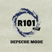 Radio R101 Depeche Mode