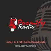 Podcast Poemify Radio