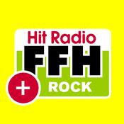 Radio FFH+ Rock