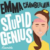 Podcast Stupid Genius