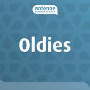 Radio Antenne Niedersachsen Oldies