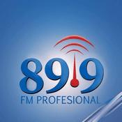 Radio FM 89.9